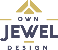 Own Jewel Design
